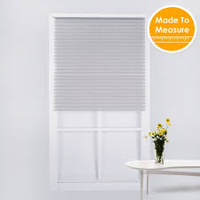 How to measure window for blinds Blinds Curtains Made To Measure High Quality Fabric Horizontal Shangrila Window Roller Blinds Home Furnishings Roller Shade For Living Room Aliexpress Made To Measure High Quality Fabric Horizontal Shangri La Window