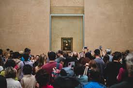 essay writing service blog why is the mona lisa so famous