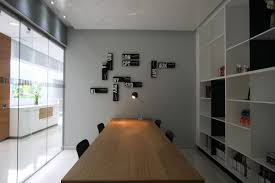 architecture simple office room. From: Union Swiss Office Interior By Inhouse Brand Architects Architecture Simple Room S