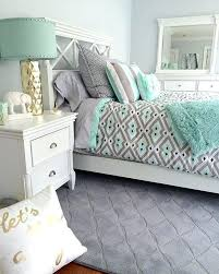 bedroom ideas for teenage girls teal. Teal Girls Room Top Best Rooms Ideas On Inspiring Teenage Home Improvement  Cast Now 2017 Bedroom For 1