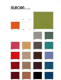 P U Color Chart Malaysia Kuala Lumpur Kl Supplier Office