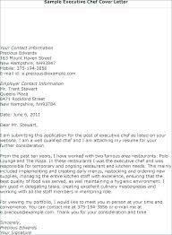 Book Proposal Cover Letter Fiction Cover Letter Sample Nonfiction