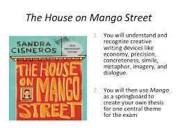 sample essay on the house on mango street this is not an example of the work written by our professional essay writers