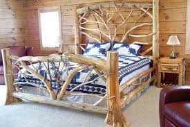 log bedroom sets. image of: simple log bedroom sets n
