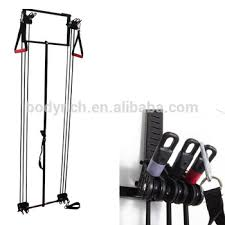 Body Building Tower 200 Door Exercise Door Gym Machine Buy Door Gym Machine Body Building Tower 200 Door Exercise Gym Product On Alibaba Com