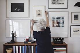 why wall art matters most in interior