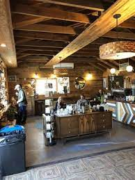 Back coffee house in brewster espresso bar in chatham where else to find snowy owl coffee coffee cart back buy coffee. Snowy Owl Coffee Roasters 192 Photos 206 Reviews Coffee Tea 2624 Main St Brewster Ma Phone Number Yelp