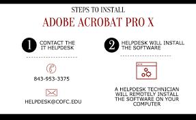 adobe infographic