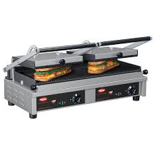 commercial countertop grills mcg20g light cooking grills