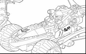Small Picture Ninjago Coloring Page Stunning Color Pages For Batmanus Villians
