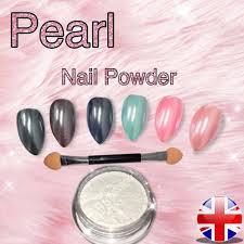 Crystal Nail Art Supplies | eBay