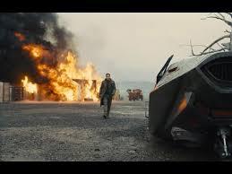 <b>Blade Runner</b> 2049 | VFX Breakdown | Framestore - YouTube