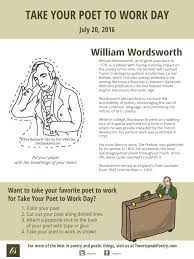 william wordsworth poems essays  william wordsworth poems essays