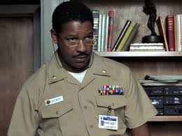 the essential denzel washington three cheers for darkened years  antwone fisher