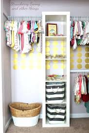 bathroom closet organization ideas. Small Closets Organizing Ideas Closet Organization Design With Sliding Linen . Bathroom B