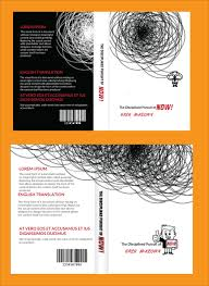 Book Designers For Hire Entry 202 By Tanjiasultana For I Would Like To Hire A