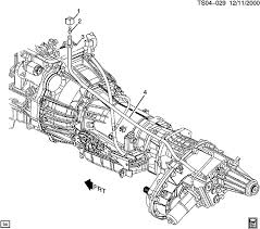 700r4 4l60e transmission wiring diagram 4 3 vortec wiring harness for 4 discover your wiring diagram 700r4 transmission diagram breakdown
