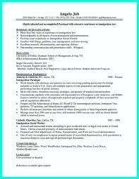 Hospice Resume Chaplain Rn Sample Nurse Cover Letter Examples For