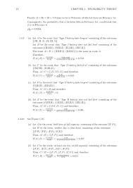 elements of a essay good student
