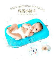 bathtub mat for babies bathtubs best non slip bath baby