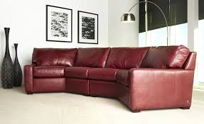 contemporary furniture pictures. Contemporary Home Collection Furniture Pictures N