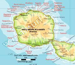tahiti surfing in tahiti, polynesia wannasurf, surf spots Where Is Tahiti On The Map tahiti surfing in tahiti, polynesia wannasurf, surf spots atlas, surfing photos, maps, gps location tahiti on map