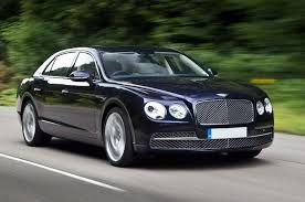 2018 bentley flying spur speed. contemporary bentley 2018 bentley flying spur maintenance cost 2017 review throughout bentley flying spur speed
