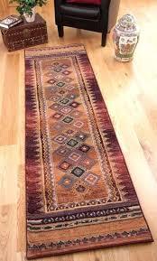 extra long runner rug narrow runner rug stylish narrow runner rug with lovely extra long runner extra long runner rug