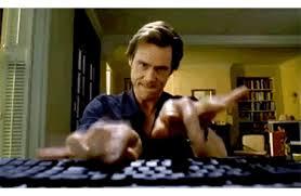 「typing crazy」の画像検索結果