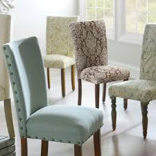 2 dining rooms chairs dining room chairs our very por parsons chairs are on save