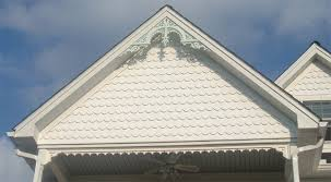 Home Exterior Decorative Accents Wholesalemillwork Maintenance Free Gable Decorations quality 48