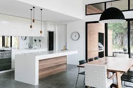Redo Kitchen 5 Ways To Redo Kitchen Backsplash Without Tearing It Out