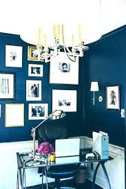 office colour schemes. Color Schemes For Office Walls Best Scheme Home Business Colour Combinations