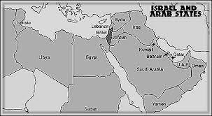 i palestinian conflict essay  i palestinian conflict essay example essay lib