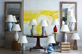 online furniture stores. Home Lamps Design Ideas From Online Stores Furniture