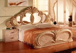 italian style bedroom furniture. Italian Lacquer Bedroom Set Classic With Consumer  Reviews Home Traditional Style Furniture R