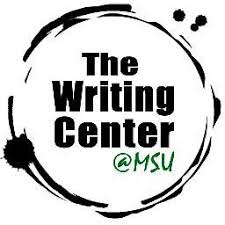 consultants   The Writing Center at MSU   Page 2 together with MSU Writing Center Creative Writing Group   Home   Facebook in addition The MSU Writing Center Seeks Faculty Help in Recruiting Peer additionally The MSU Writing Center Seeks Faculty Help in Recruiting Peer besides Michigan State University Writing Center as well munity  posing Project – Outreach  The Writing Center   MSU together with Drop in Tutoring at the MSU Writing Center   MSU Event moreover Writing Center   The Writing Center   Montana State University besides MSU Writing Center – Kristin Phillips  Portfolio likewise The MSU Writing Center Seeks Faculty Help in Recruiting Peer also 2015 16 Writing Center Tutors   The Writing Center   Montana State. on latest msu writing center