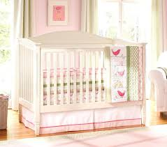 love birds baby bedding love birds baby bedding by nojo
