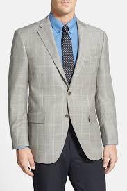 Nordstrom Rack Sport Coats