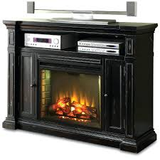 amish electric fireplace heaters as seen on tv roll and glow reviews