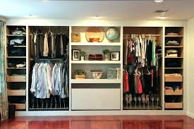 closet storage units closet organizer organizers hanging storage units with drawers