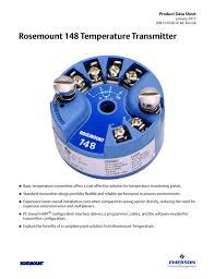 rosemount wiring diagram rosemount 1056 transmitter Rosemount 3 Wire Rtd Wiring Diagram rosemount wiring diagram rosemount 148 temperature transmitter haygor instrument fisher wiring diagram 3 Wire RTD Connection