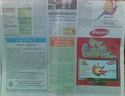 newspaper reading and why it is important hubpages
