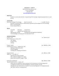 Sales Associate Resume Examples For Study How To Make A Job Skills