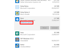 Windows 10 Reinstall Store Windows Store Not Working Heres How To Fix It Make Tech