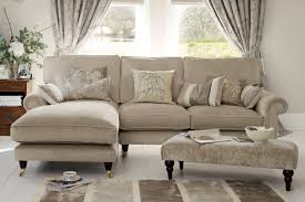 Leather Sectional Living Room Blayne Leather Sectional Living Room Furniture Collection House