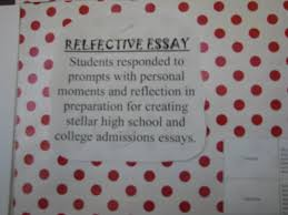 being famous essay being famous essay