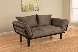 the best futons reviews ing