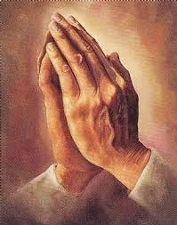 Image result for praying hands pic