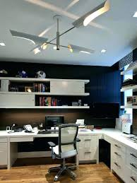 contemporary home lighting. Home Office Ceiling Lights Light  Fixtures Well Suited Design Lighting Remarkable Ideas Contemporary Home Lighting S